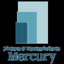Mantenimiento Mercury